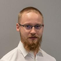 Maciej Stawowski